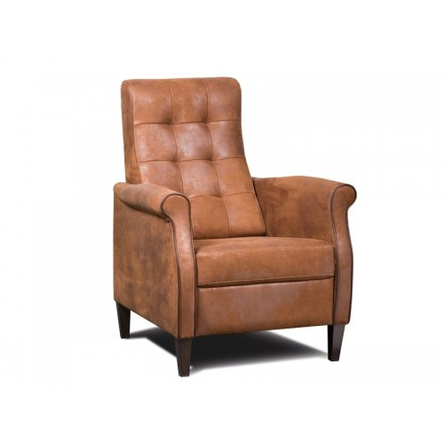 Fauteuil Elodie