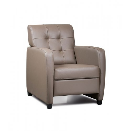Fauteuil Mabel
