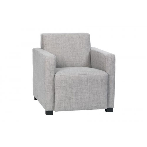 Fauteuil Solo