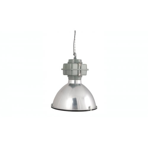 Industrie lamp Vince