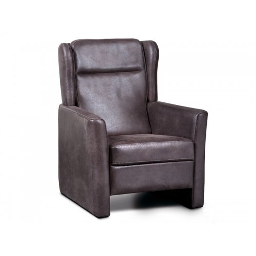 Oorfauteuil Annick