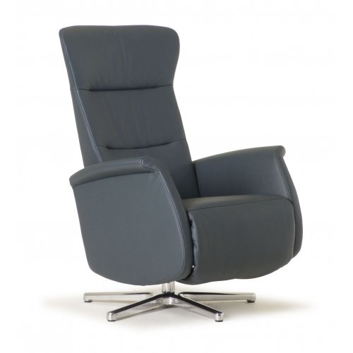 Relaxfauteuil Bart