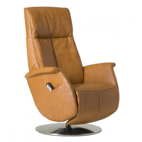Relaxfauteuil Fremont