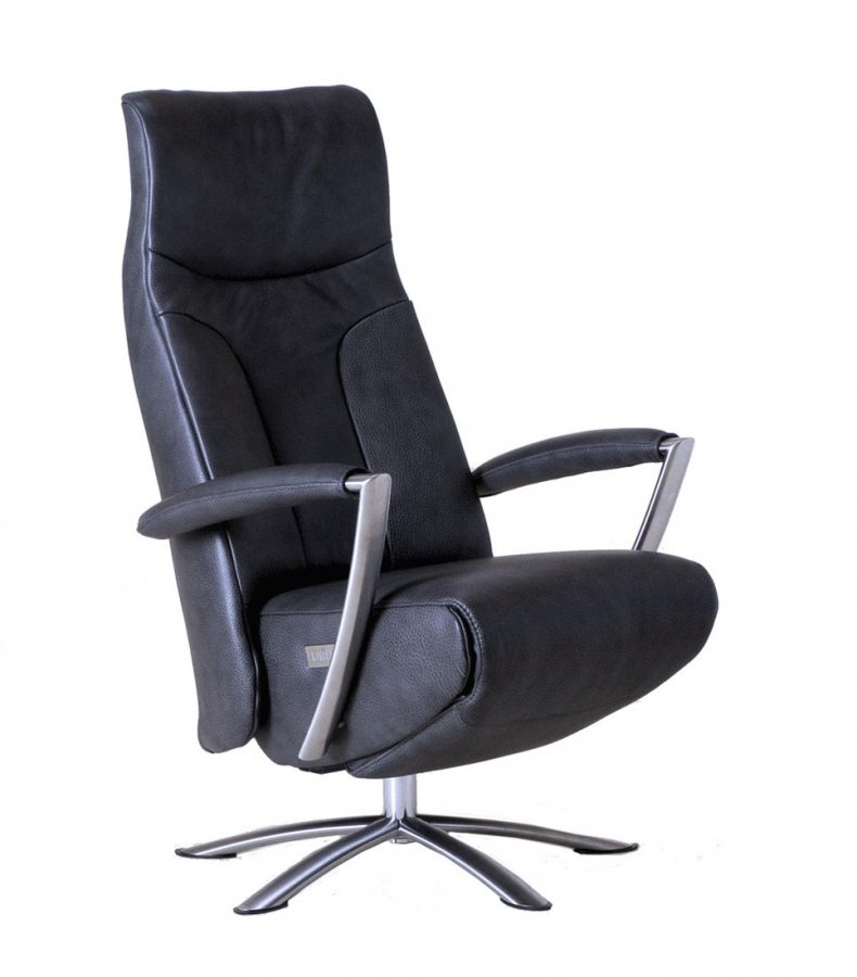 Relaxfauteuil Taco