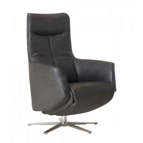 Relaxfauteuil Treviso
