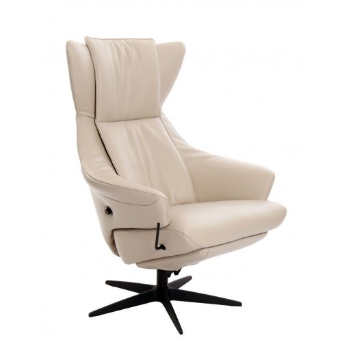 Relaxfauteuil Tuscany