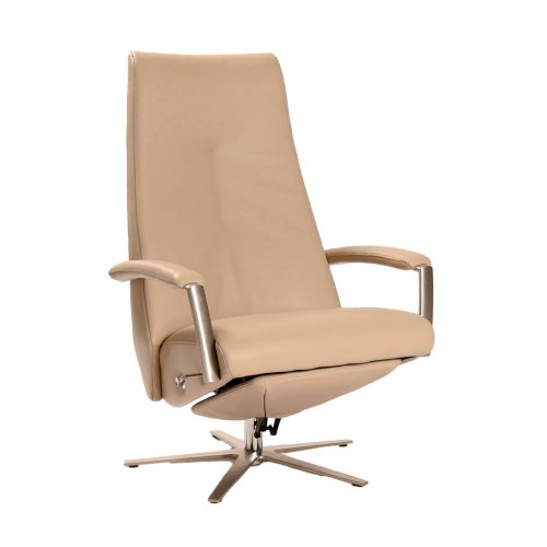 Relaxfauteuil Tuvalu