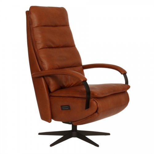 Relaxfauteuil Tobias