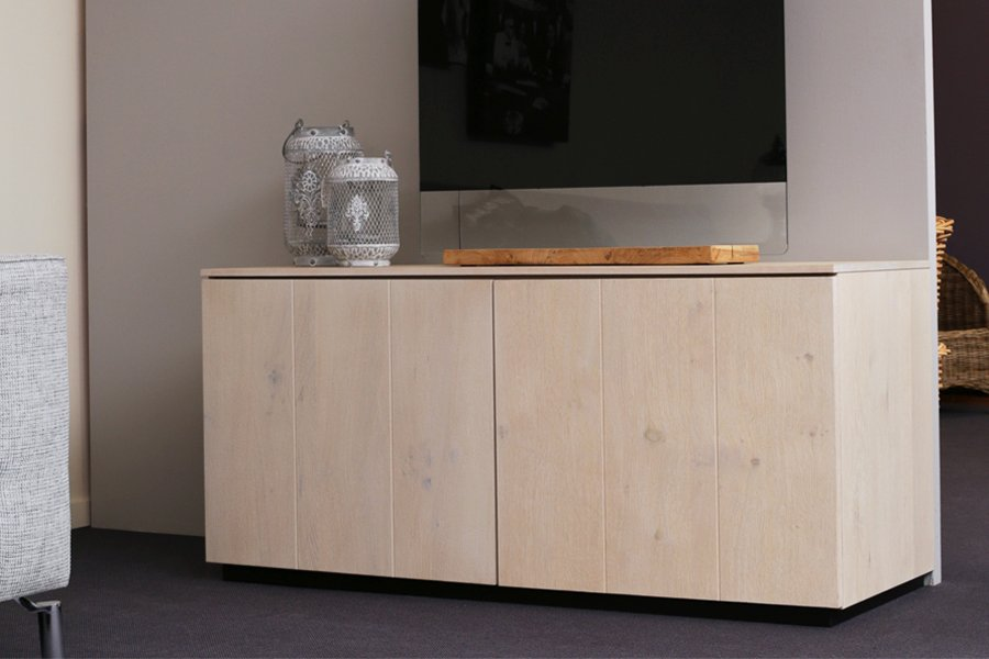 Tv dressoir Aspen